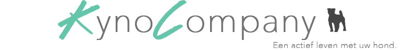 KynoCompany